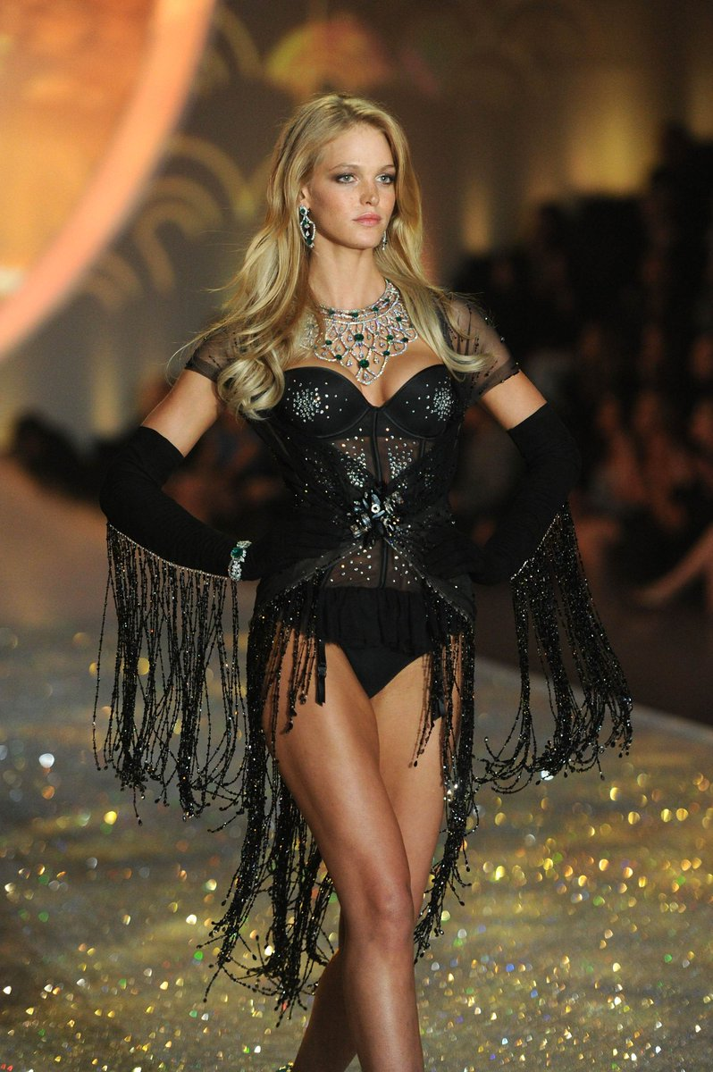 Twitter Erin Heatherton nudes (79 photo), Pussy, Leaked, Boobs, braless 2018