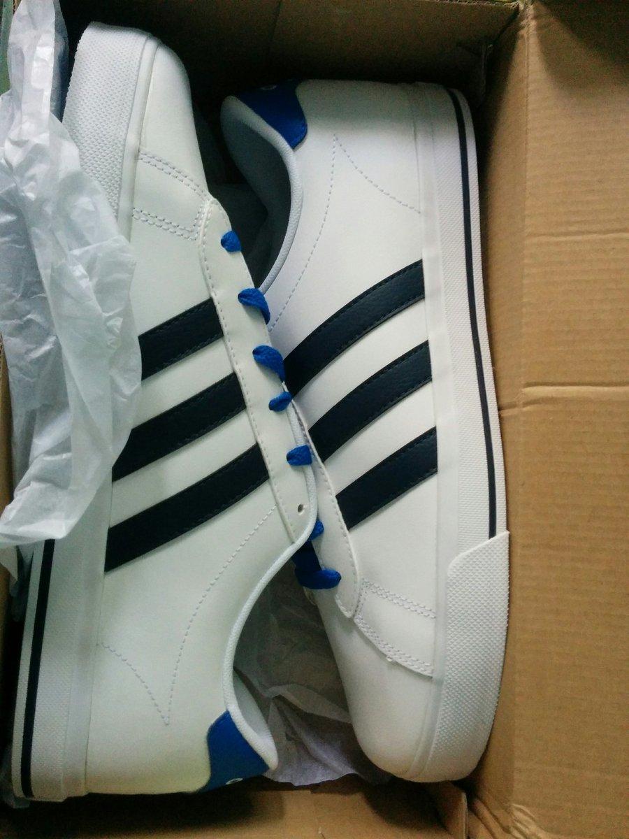 myntra adidas footwear