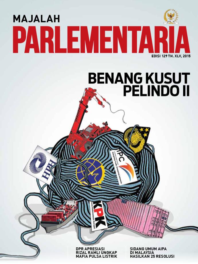 Majalah Pulsa Pdf