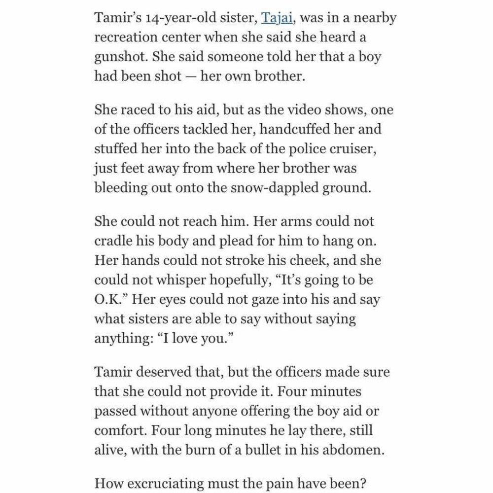 THIS... #TamirRice https://t.co/S8s5s4BKaT