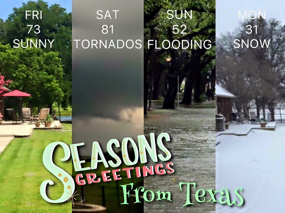 Nikki w iiio on twitter bipolar weather texasproblems nikki w iiio on twitter bipolar weather texasproblems seasons greeting has a whole new meaning all the season came to visit us m4hsunfo