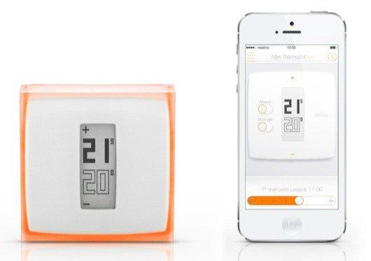 Lo Stato rimborserà il 65% dei termostati gestiti dall'iPhone https://t.co/M8WIWMf7O3 https://t.co/VgGm9qvvdP