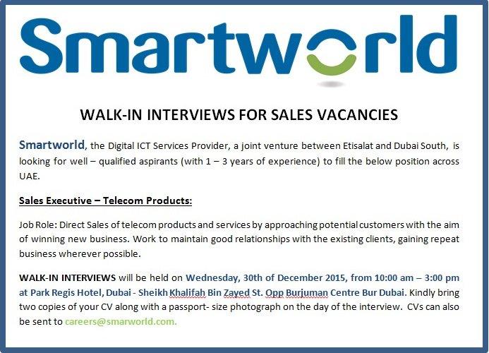 Jobs_Smartworld (@Jobs_Smartworld) | Twitter