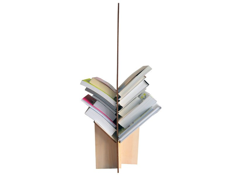 Laser Cut Woodmodern Bookshelfcorner Bookcasebook Shelf Ideasmode