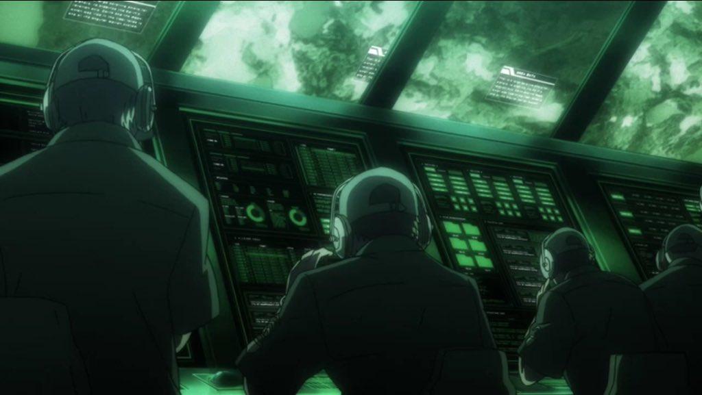 イージス艦について調べてみた【最新の対空システ …