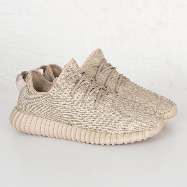 Purchase > yeezy pacsun release time OFF 76% trivedigroup.in!