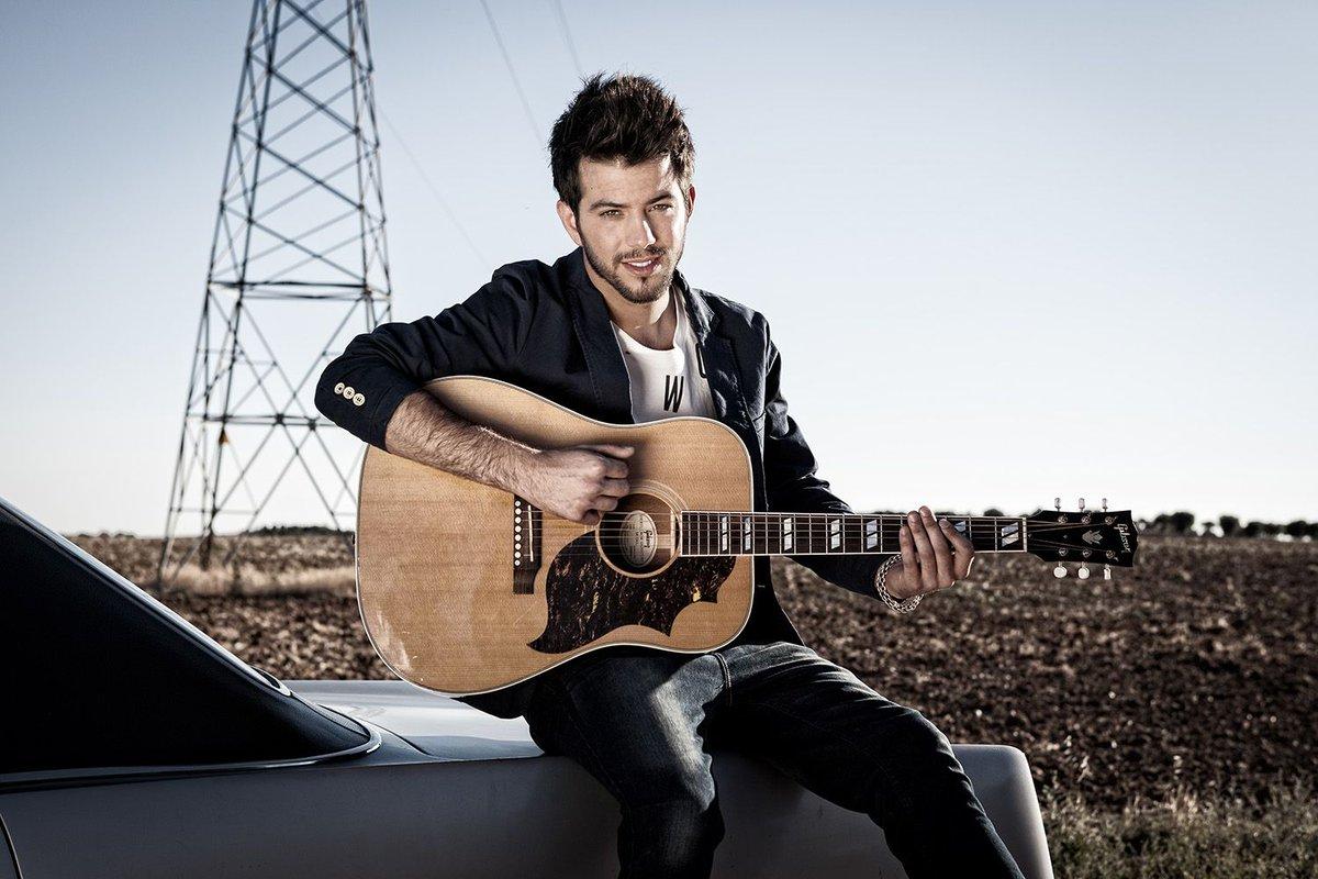 salvador - España en Eurovisión