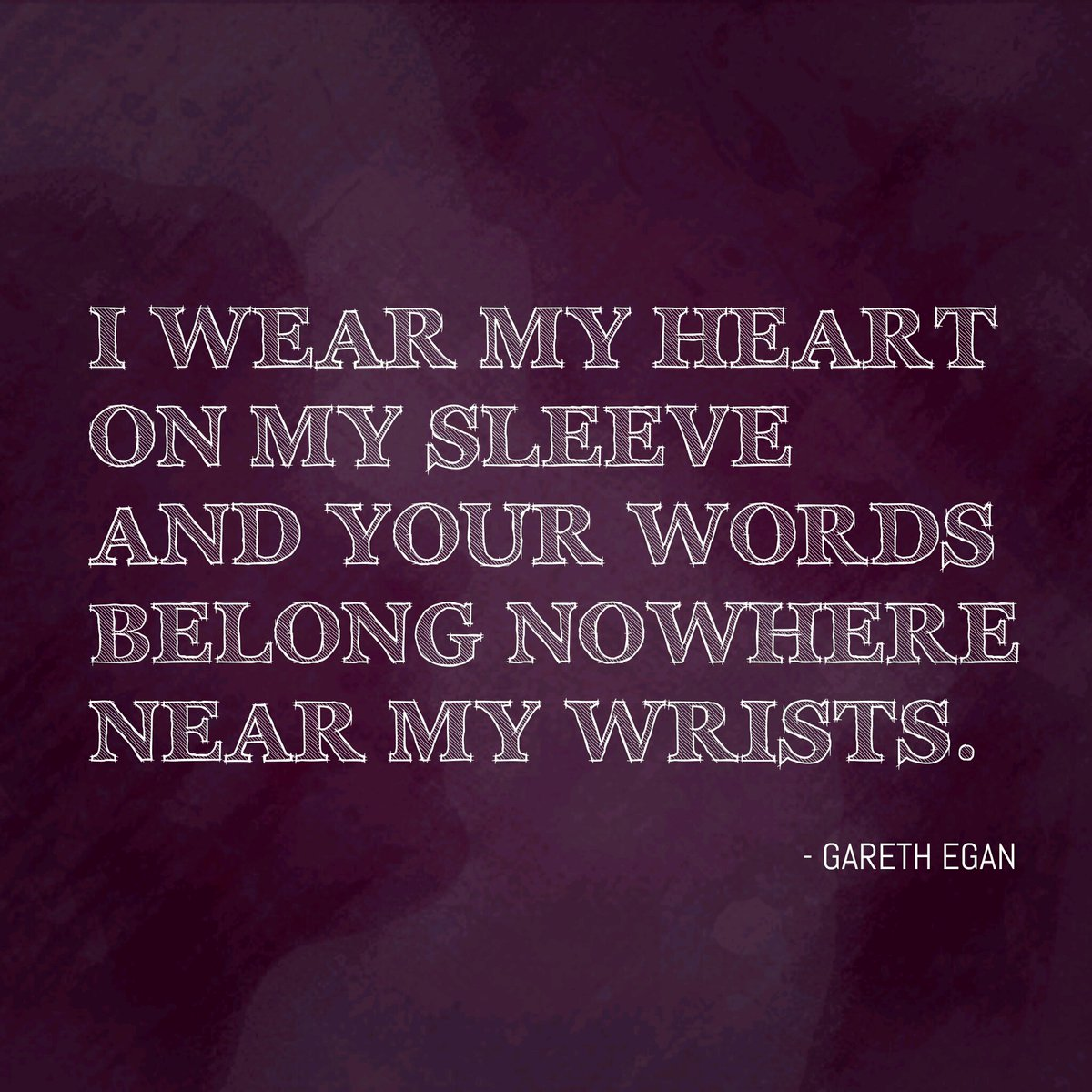 Best Friend Love Poems 1