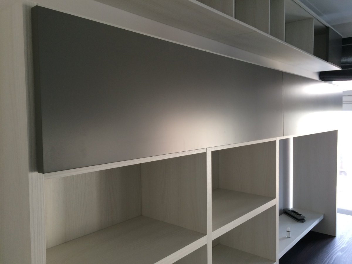 Wandmeubel Met Bureau.Nuance Kasten Deuren On Twitter Amsterdam Oud Zuid