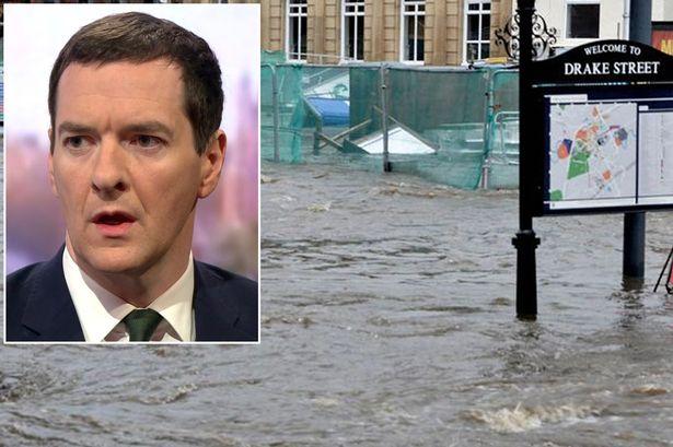 George Osborne's officials 'blocking emergency aid' to flood-ravaged Northern regions  https://t.co/03gXJbMsMu https://t.co/cSKzQLXoHr
