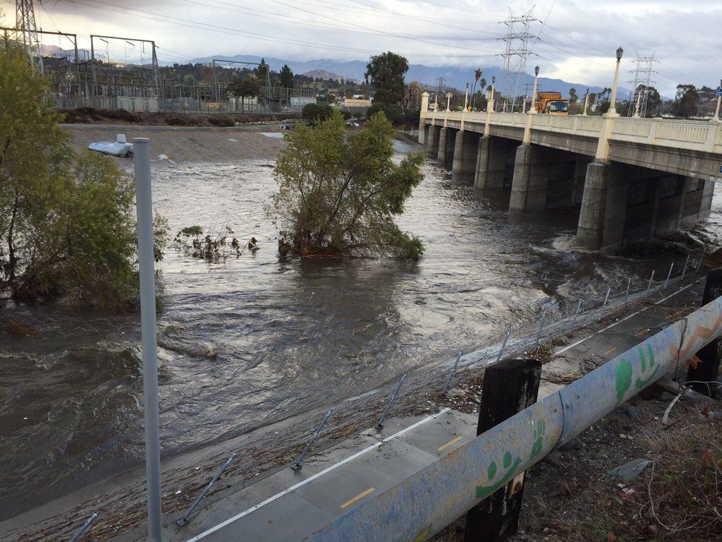 La river about 15 min ago https://t.co/dKQGG1qLMo