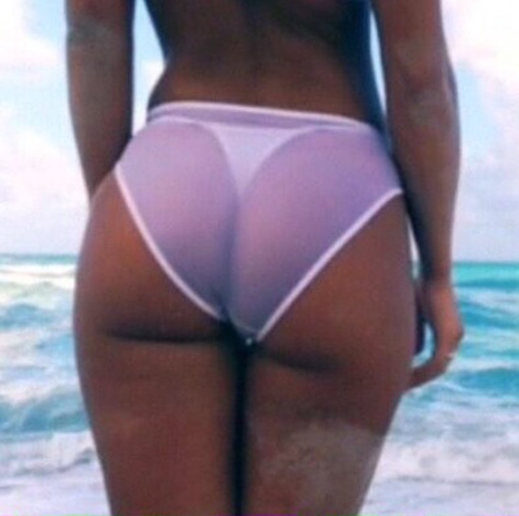 "niykee on twitter: ""found my butt on tumblr. we made it. https://t"