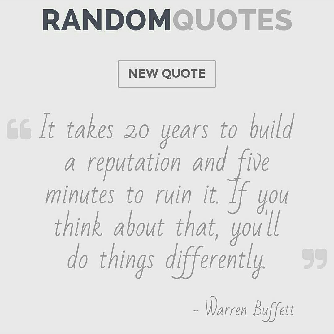 "Random Quotes Chyno Deluxe On Twitter ""latest Codepen Random Quotesa Simple"