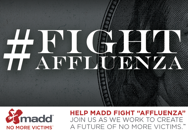 If the #EthanCouch case makes you MADD, please SHARE and help us #FightAffluenza: https://t.co/l93fv9RUA8 https://t.co/TW1Q8DT9gr