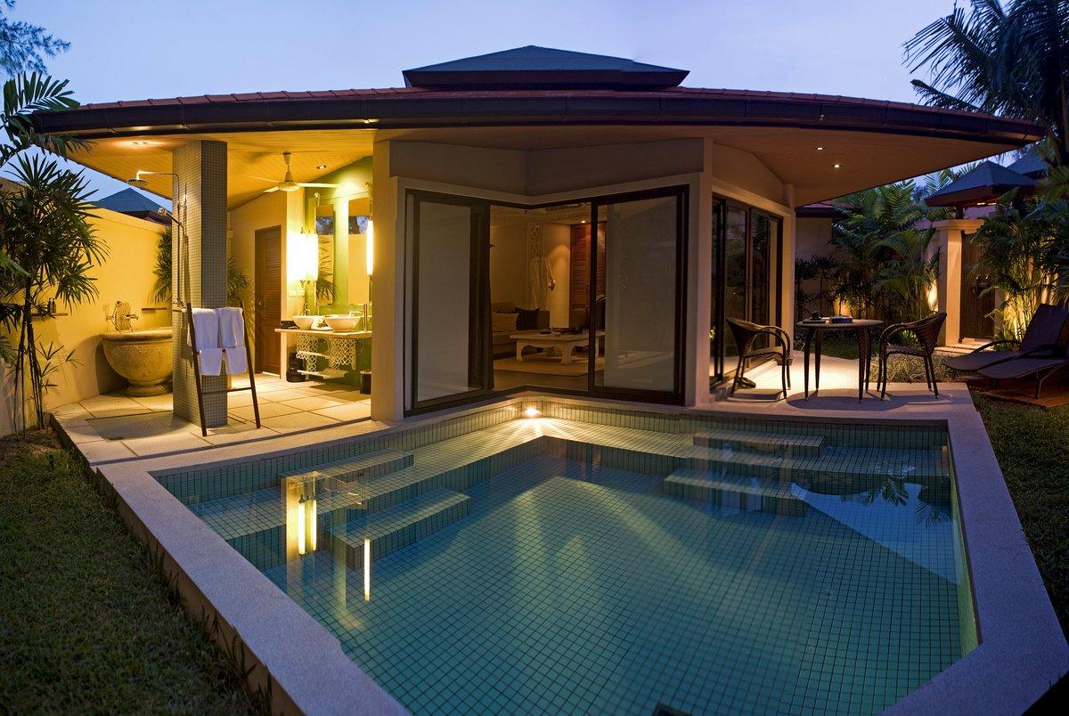 Passt bei euch noch ein Träumchen unters Bäumchen? → https://t.co/B0L0aozuYn #Phuket #Poolvilla #Frühbucher https://t.co/0kw6QCKMfU
