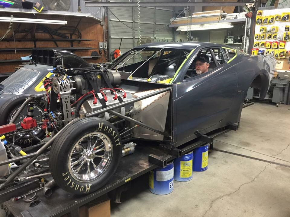street outlaws fans on twitter hmmm what do we have here stoutlawsdoc newcar possibly. Black Bedroom Furniture Sets. Home Design Ideas