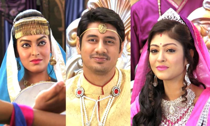 Bengal Tv Serial Net Star Jalsha bengalitvserialin at WI
