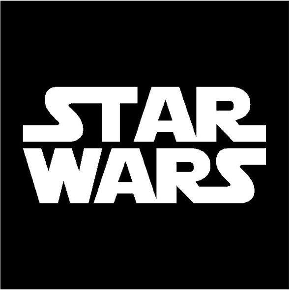 star wars logo - 1019×773