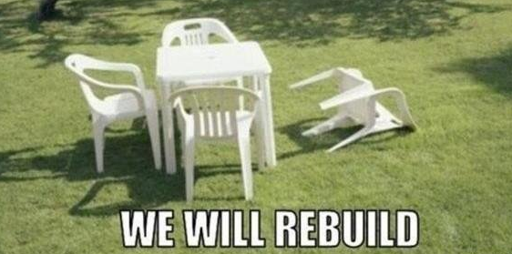 Nothing like a little humor this evening :) #earthquake https://t.co/oWzibu1VRY