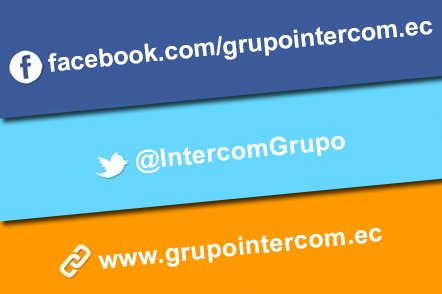 Grupo intercom s&l fashions dress collection