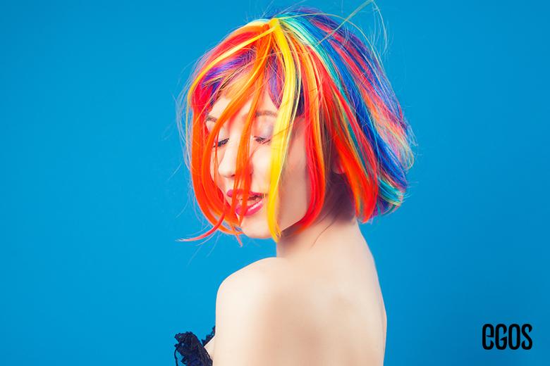 Hayat bir gökkuşağı kadar renkli ve her rengi ayrı güzel! Peki, saçta en favori rengin hangisi? https://t.co/d96ZnoprlS