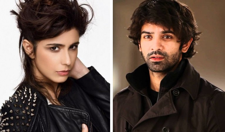 https://t.co/wreHVlY4V4 Out Now: @BarunSobtiSays and @RidhimaSud to play childhood best friends https://t.co/y6Kiqnwrrj