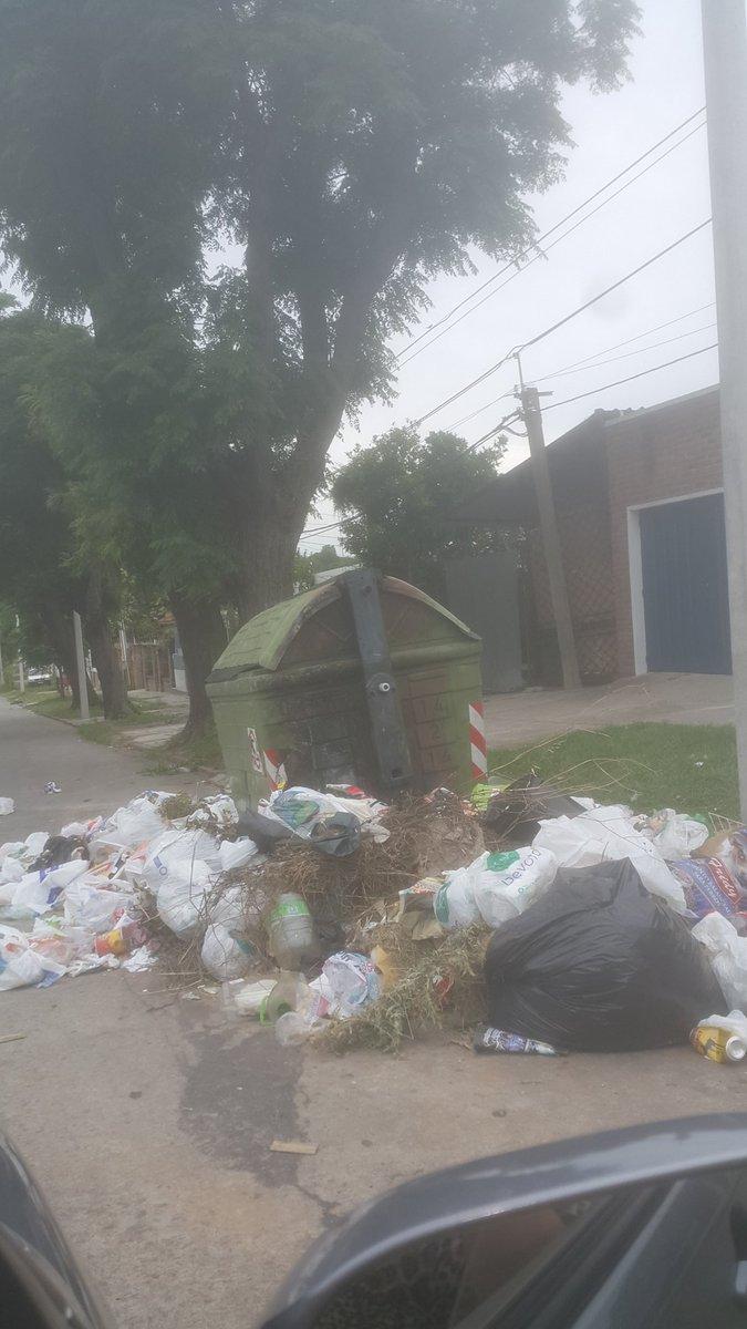 Mariana casa grande on twitter verg enza la edila del - Limpiar la casa ...