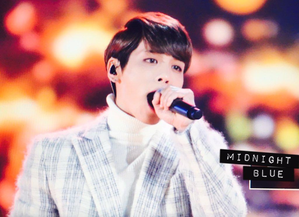 151230 Jonghyun @ KBS Gayo Daechukje  CXeRl9_UMAA-qx6