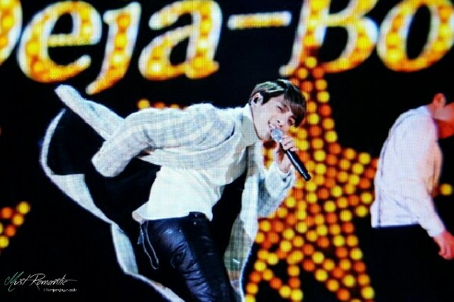 151230 Jonghyun @ KBS Gayo Daechukje  CXeXOAuUAAA7p-n