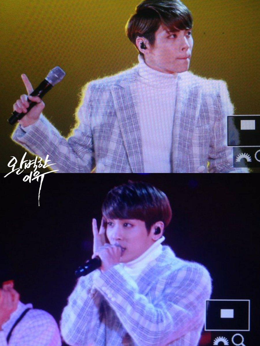 151230 Jonghyun @ KBS Gayo Daechukje  CXeX_gBUkAA_ULE