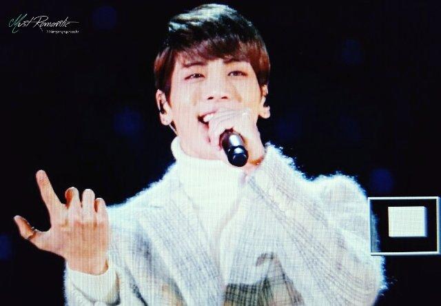 151230 Jonghyun @ KBS Gayo Daechukje  CXeY31-UoAAFsH1
