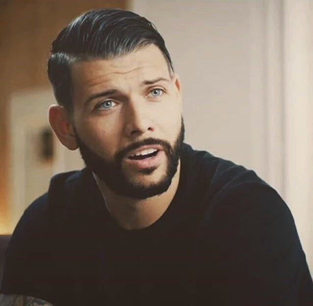 """Jay Hutton Tattoo Fixers: Jay Hutton On Twitter: """"Never A Dull Moment At The"""