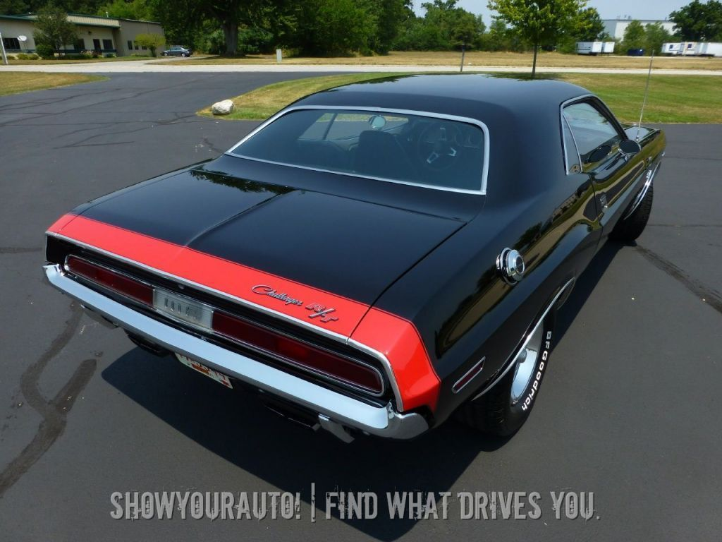 Muscle Cars For Sale 65musclecarscom Twitter