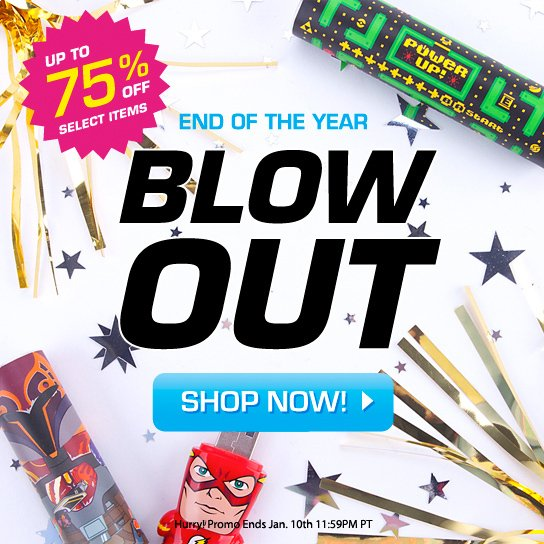 End the year right with Mimoco! Check out our End of the Year #sale now! #BlowOut #techdeals https://t.co/OPRaRUI7z4 https://t.co/zxqWlZ0GkS