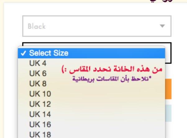 c7e33d38b محمد ، وسيط 🇸🇦 on Twitter: