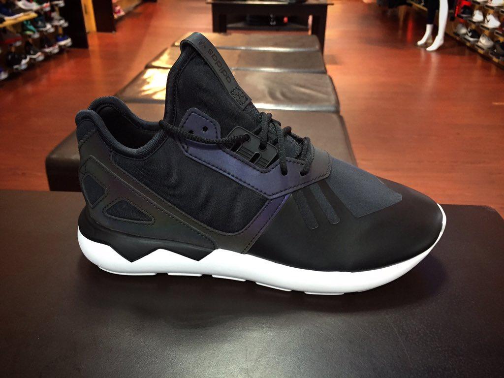 Adidas Tubular Runner Xenopeltis Sneaker