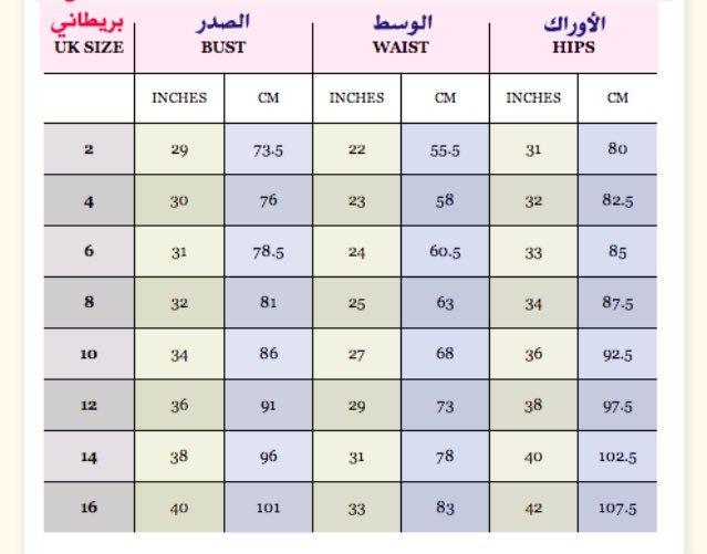86bb33462 محمد ، وسيط 🇸🇦 on Twitter: