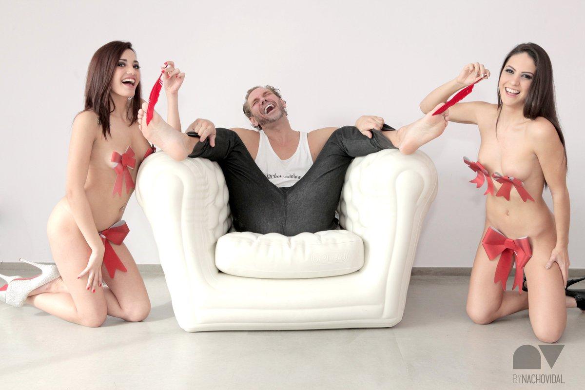 gay porno Reality spettacolo uomini con anale giocattoli del sesso