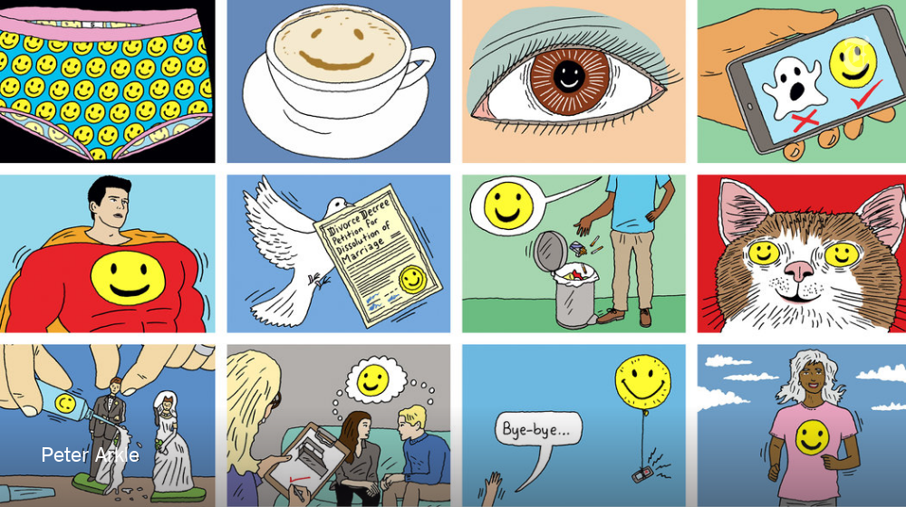 Drink coffee--and 14 other ways to be a better person in 2016. https://t.co/uSAbYpyOP1 https://t.co/sZd29qaIq5
