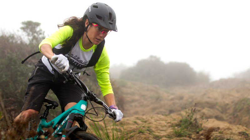 """""""Give [women] the gear that lets us tackle any line or trail we want,"""" via @outsidemagazine https://t.co/qlfXlJbtxg https://t.co/QFs3yb3erA"""