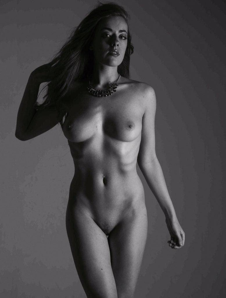 Nude Rosa Brighid nude photos 2019