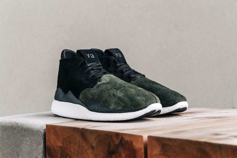 c951e8d9a SneakerTruth on Twitter