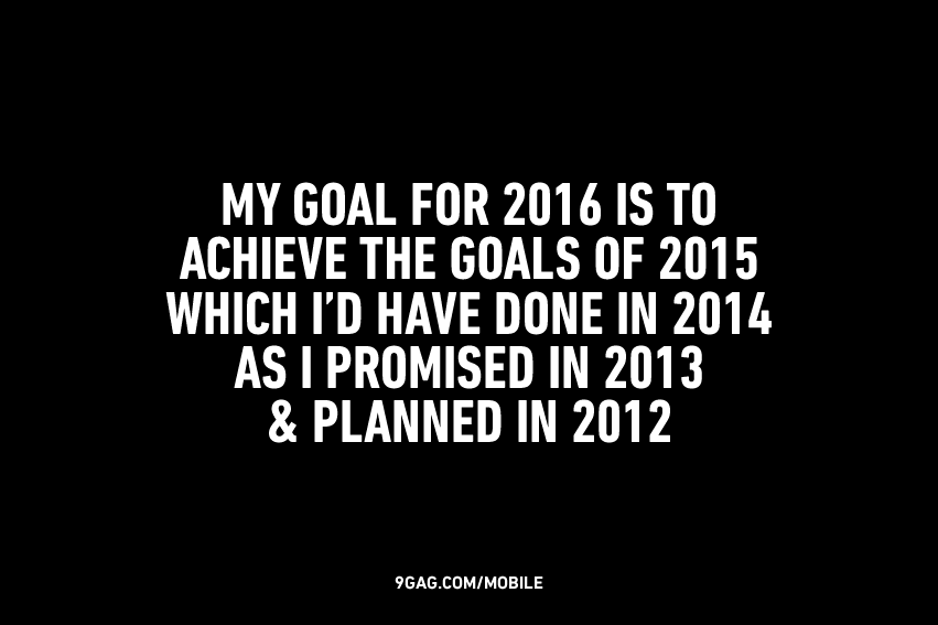 What's your new year goal? Get our app: https://t.co/vEIKbKNKec