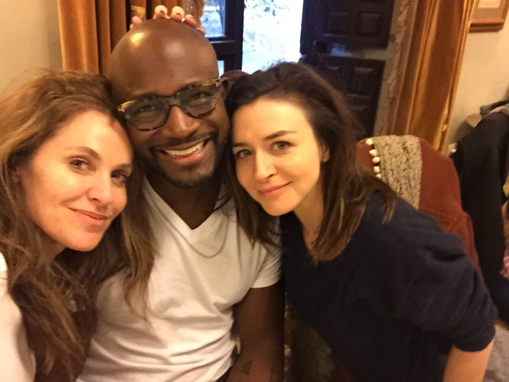 @TayeDiggs sandwich. @caterinatweets https://t.co/SzRcHwpm7D