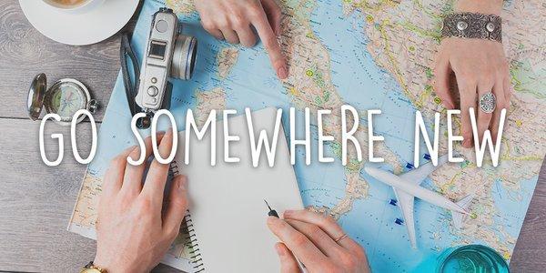 2016 resolution:Travel more & stay Best Western @bestwesternanz @BWHygateNZ @BWPOceanside @CentralMotel @BWPRESIDENT https://t.co/zmvzabxSV3