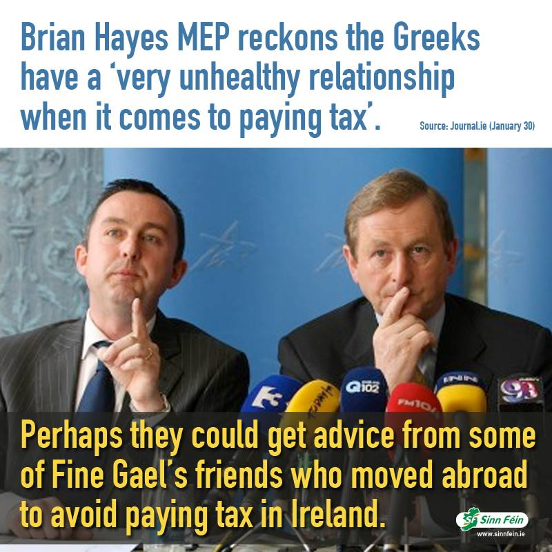 @EoinPoil @DipperMc @AodhBC @FineGael @bwalsh___ @astaines @duffycj #WhereIsEnda  anyway!! https://t.co/BilJXn9wTn