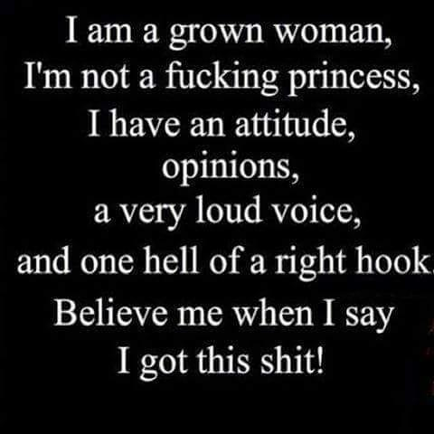 Bitchy Quotes Brilliant Bitchy Quotes Bquotesofficial  Twitter