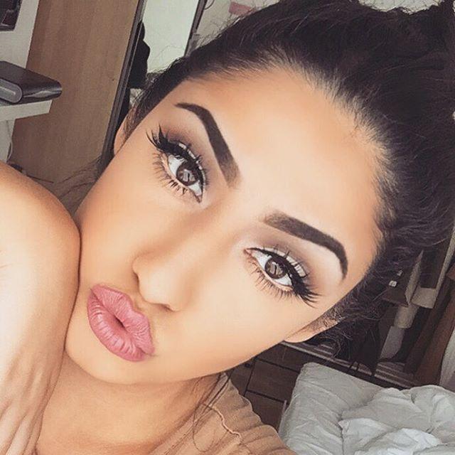 Abh Cosmetics Twitter Brows Anastasiabeverlyhills