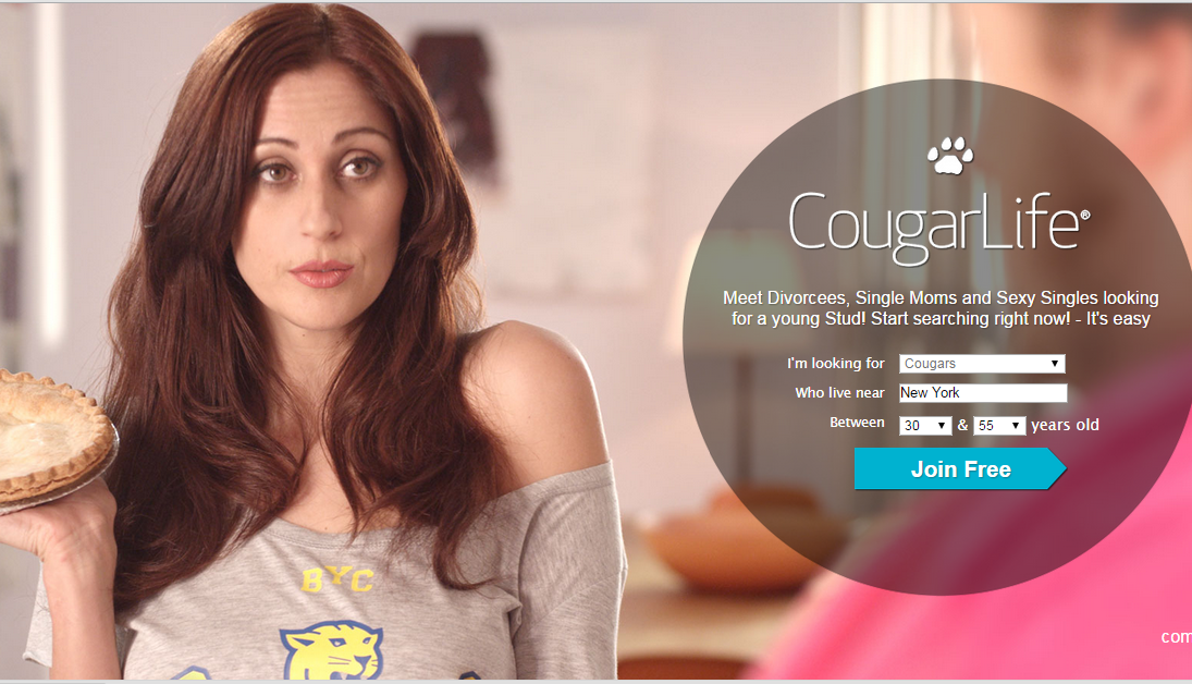 brandenburg cougars dating site Brandenburg's best 100% free cougar dating site meet thousands of single cougars in brandenburg with mingle2's free personal ads and chat rooms our network of cougar women in brandenburg is the perfect place to make friends or find a cougar girlfriend in brandenburg.