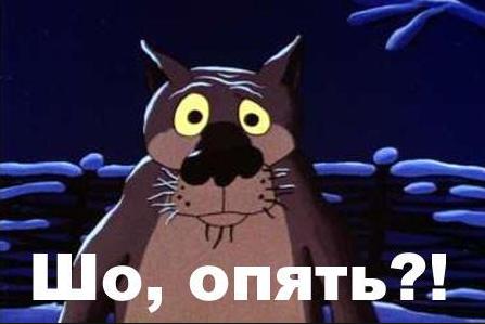 Кремлевская марионетка Аксенов просит крымчан не беспокоиться из-за электроэнергии - Цензор.НЕТ 8137
